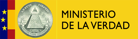 Miniver.org